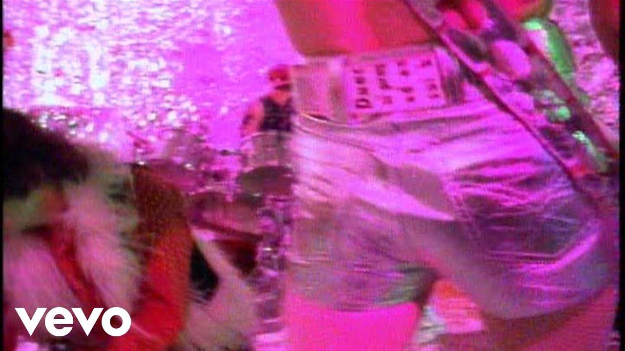 Grunge Songs List: 30 Essential Tracks - Stereogum