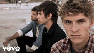 Скачать Foster The People Pumped Up Kicks
