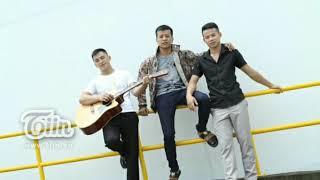 Lên Xe anh Đèo - singer : 3 Chú Bộ Đội thumbnail