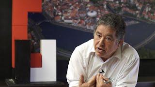 """El alcalde de Pontevedra cree que Madrid Central llegó """"tarde"""""""