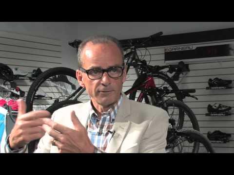Louis Garneau, transmettre nos valeurs aux enfants youtube 8mbps