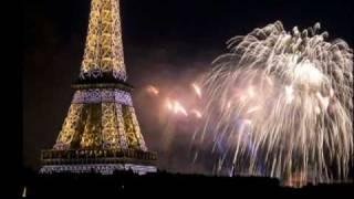 Most Romantic Apartment in Paris - Eiffel Views & Private Balcony