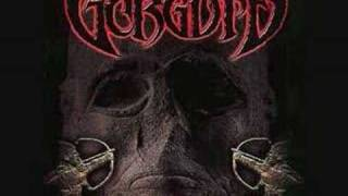 Gorguts - Inverted