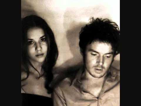I Remember - Damien Rice Lyrics