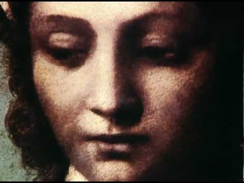 La verdadera historia de María de Nazaret
