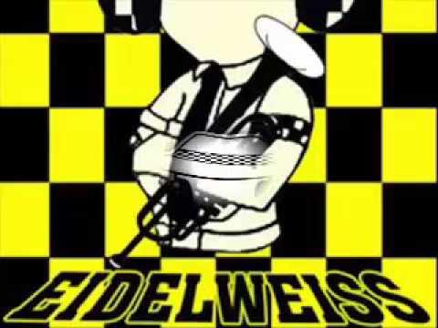 Eidelweiss Full Album