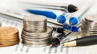 Die 10 besten Tipps zum Steuern sparen – Kuchen Talks #152