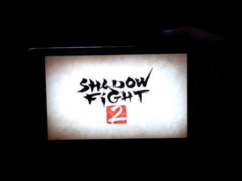 Как взломать игру shadow fight 2(1.9.1)не работает