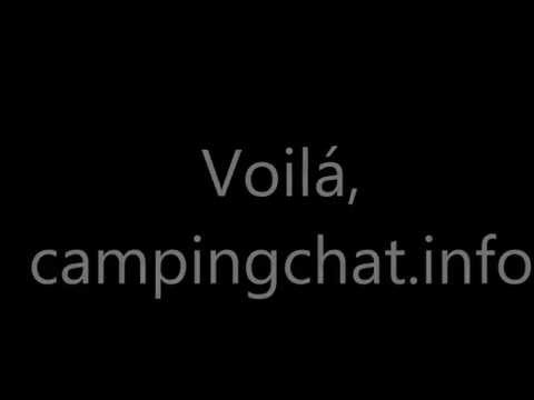 CampingChat, Le Chat Du Camping Cala Gogo, Castell Montgri, Delfin Verde, Le Grand Dague, Serignan
