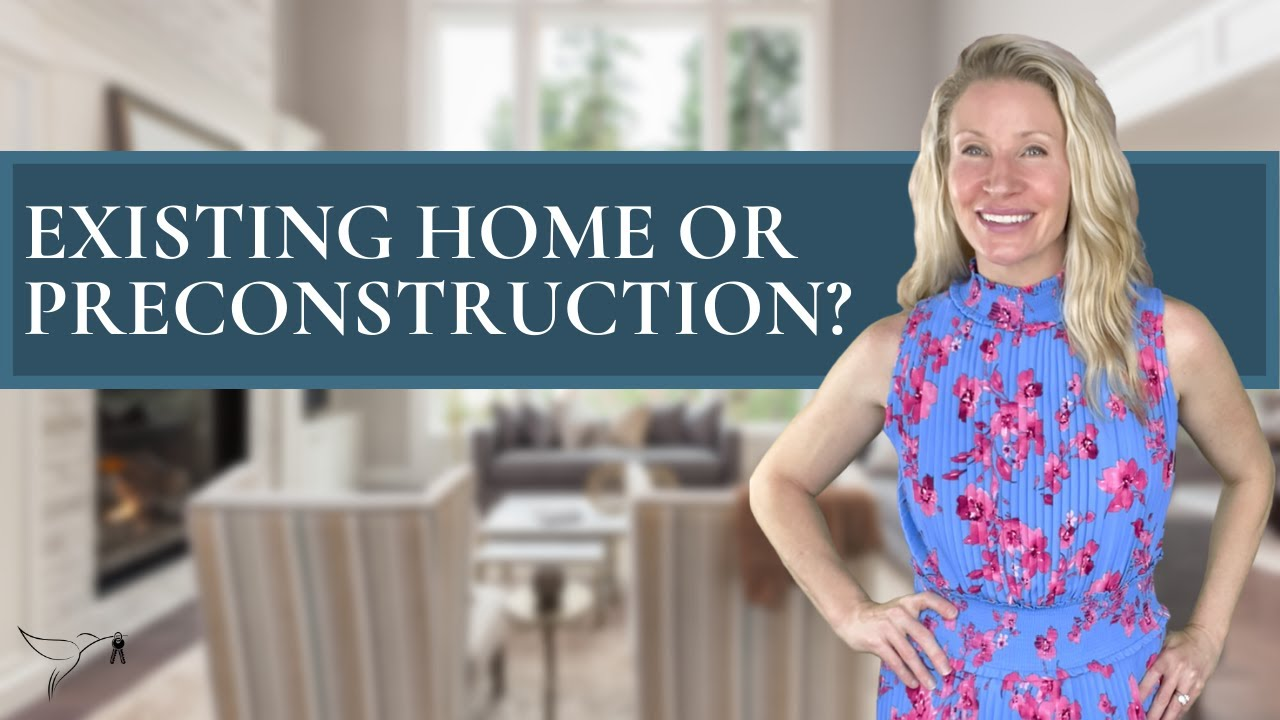 🏡🛠️ Existing Home or Preconstruction on The Main Line, with Top Agent Kimmy Rolph