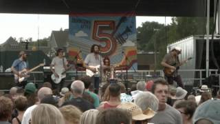 Futurebirds @ Downtown After Five 6-17-2016 YouTube Videos