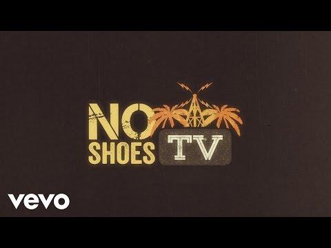 Kenny Chesney - No Shoes TV // Episode 3: Santa Clara, CA
