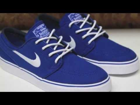 Nicest Nike Sb Nike Skateboard Shoes   The Centre for Contemporary ... a4b2a2f767