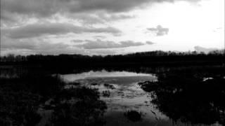 Stories Of A Dark Soul - Die Nebel des Moores (Remastered (Vocals 2013, Instrumentals 2011))