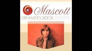 Play Dreamer's Book