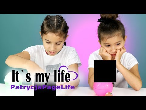 Alles doch nicht so wie gedacht - It's my life #989 | PatrycjaPageLife
