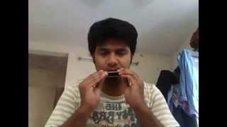 Download Hindi Video Songs - Othogo Bharat Laxmi - Mouth Organ