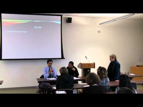 Saudi Arabian Students: Implications of Culture on Behavior and Learning. Part 1