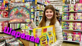 Чёрная пятница в Америке Колонка JBL за 60$ ! Крутые покупки БЛЭК ФРАЙДЕЙ!!!