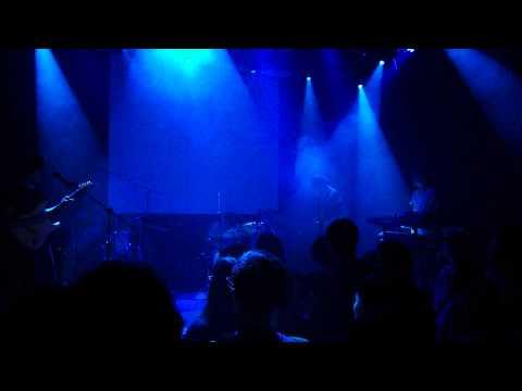 150724 落日飛車Sunset Rollercoaster[BAD TRIP TOUR]@Live Warehouse(Kaohsiung,Taiwan)