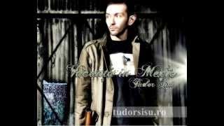 Sisu - Bucuresti (feat. Cabron si Giovanni)