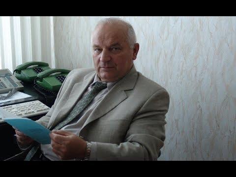Ереван опережает Баку в одном – Взгляд из Минска