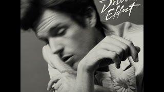 Brandon Flowers - The Way It's Always Been (BBC Radio 2)
