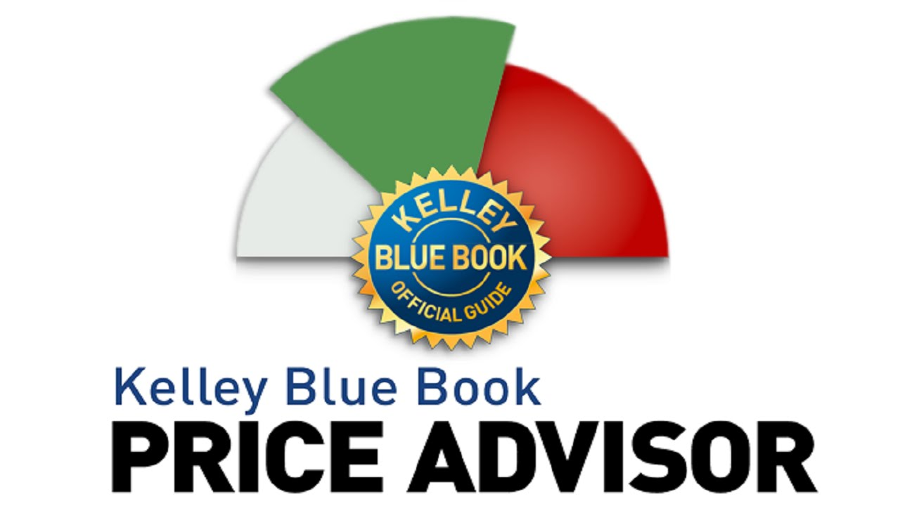 Luther Auto - Kelly Blue Book Price Advisor - 2016 - YouTube