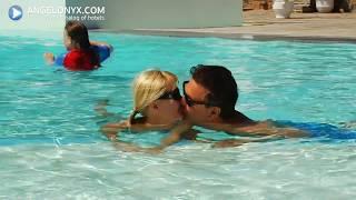 Elounda Ilion Hotel Bungalows 4★ Hotel Crete Greece(Learn more about Elounda Ilion Hotel Bungalows 4☆ Hotel Crete Greece at http://angelonyx.com/hotels/elounda-ilion-hotel-bungalows/ All videos has shooting ..., 2012-10-08T08:21:39.000Z)