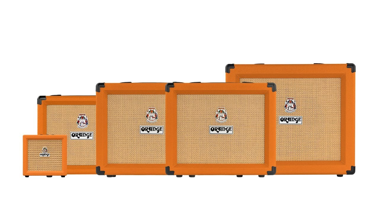 orange amp dating