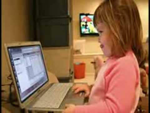 Legitimate Work At 1 Home Jobs, Work From Home Opportunitie
