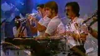 Dick Cully Big Band - Strike Up The Band