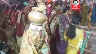 Download Hindi Video Songs - Sonano Che Garbo Rupa Na Kodiya (Shakti Maa)