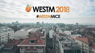 WESTM Belgrade with EVINTRA