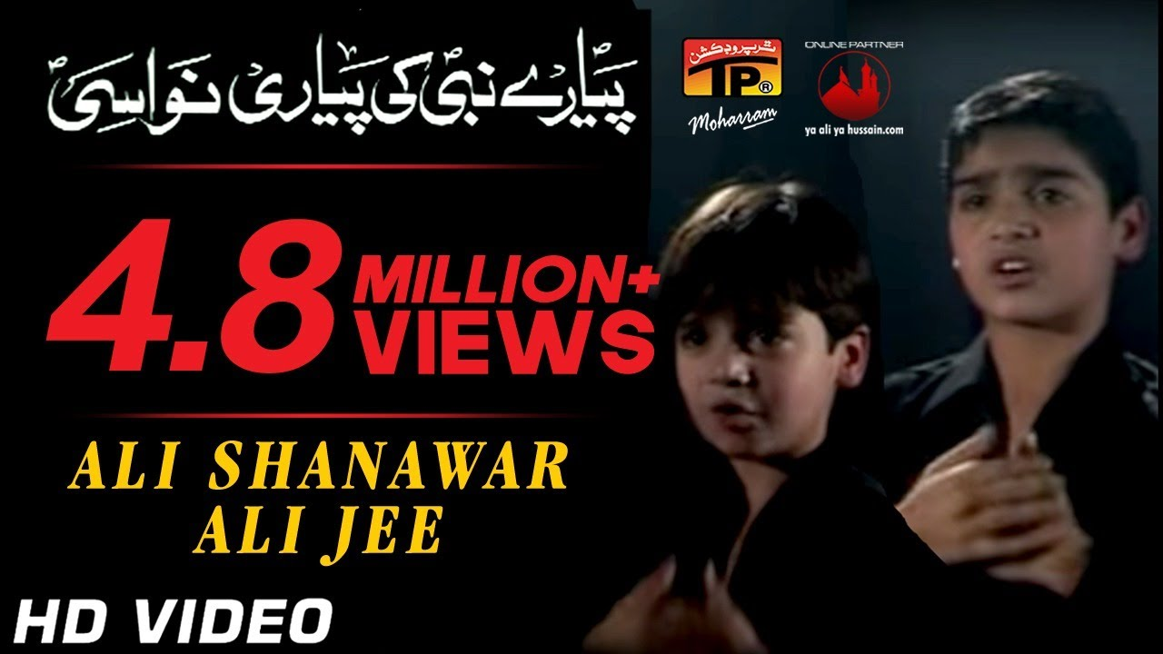 alishanawar snapchat story download mp4