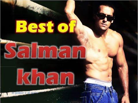 best-of-salman-khan,salman-khan's-best-dialogues,salman-khan's-movies,salman-khan-action,salu-salman