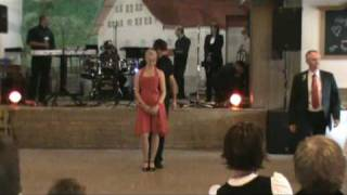 Dirty Dancing: Time Of My Life By Verena & Ferdi - Wedding, First Dance