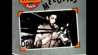 Augustus Pablo - Viva Tirado