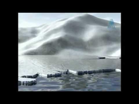 Ciclo hidrologico yahoo dating