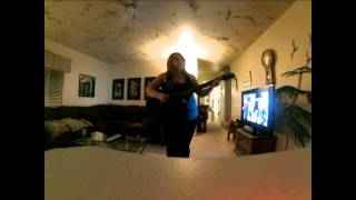 Pink - Perfect Cover | Paige Gagne