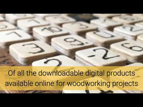 woodworking ideas that sell - best wood crafts to sell