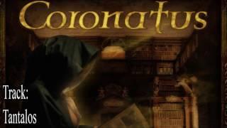 CORONATUS - Fabula Magna Full Album