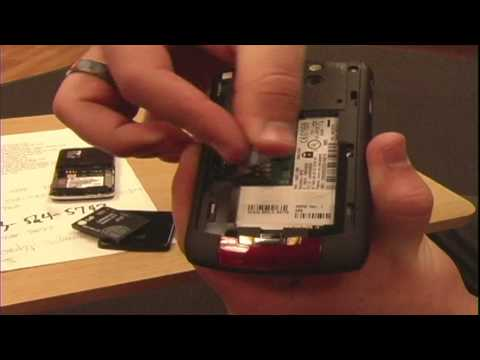 cell-phone-tips-&-tricks-:-how-to-switch-sim-cards-in-cell-phones