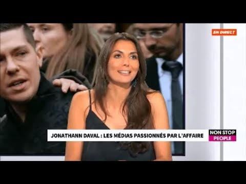 Affaire Jonathan Daval