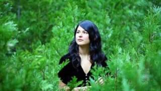 Mariee Sioux - Axemen
