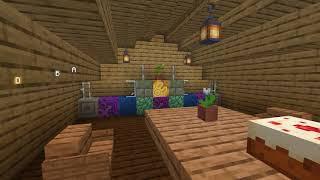 Dziennik z Minecraft (PL) Prezentacja - Sezon 3 Dzień 74