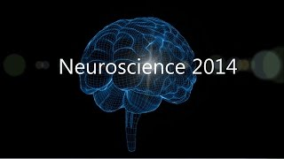 LC Sciences Exhibits at Neuroscience 2014