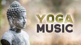 Download Relaxing Yoga Music ● Jungle Song ● Morning Relax Meditation, Indian Flute Music for Yoga, Healing Mp3 and Videos