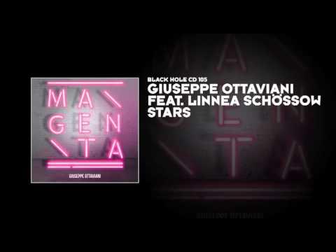 Giuseppe Ottaviani featuring Linnea Schössow - Stars