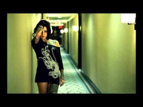 Devlin - Love Cards ft. Etta Bond (Barbarix dnb Remix)